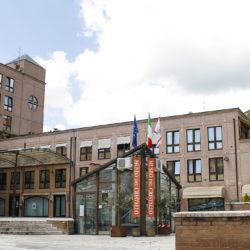 Museo del Cristallo Colle di Val d'Elsa