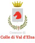 museo-del-cristallo-colledivaldelsa-sostenitore-comune