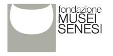 museo-del-cristallo-colledivaldelsa-sostenitore-fondazione-musei-senesi
